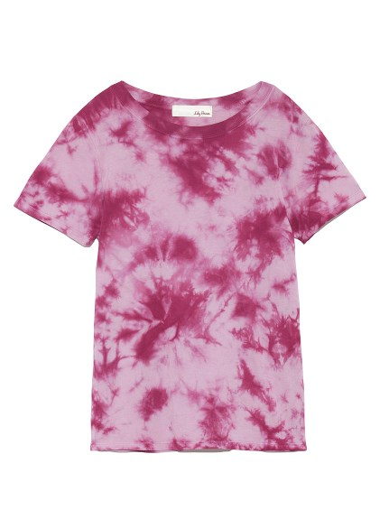 コンパクトロゴTシャツ(PPL-F)